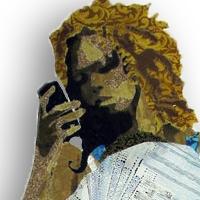 Bronx Madonna