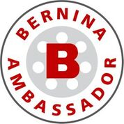 bernina badge new feb 2018 large